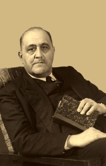 Corsini.Andrea.1875-1961