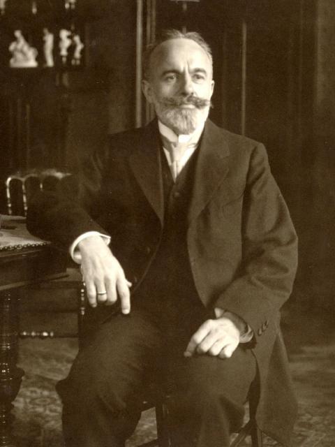 Wieleitner.Heinrich
