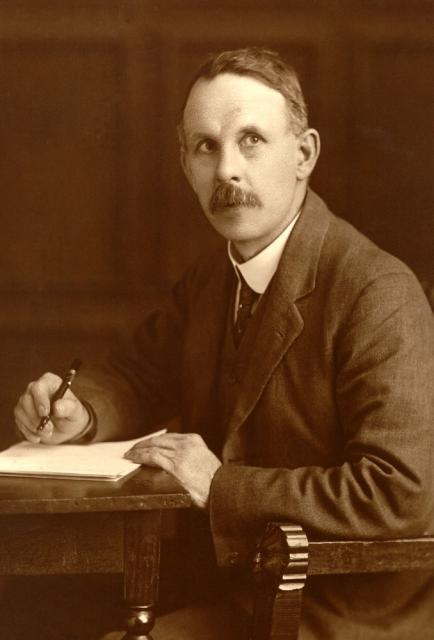 Dickinson.Henri.W.