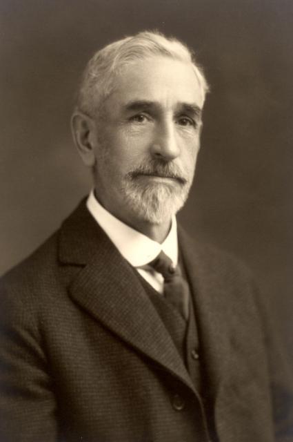 Mc.Murrich.J.Playfair