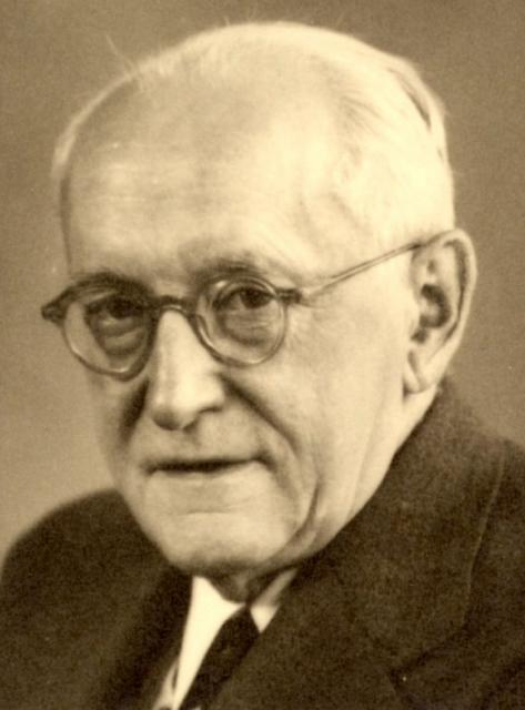 Milbauer.Jaroslav