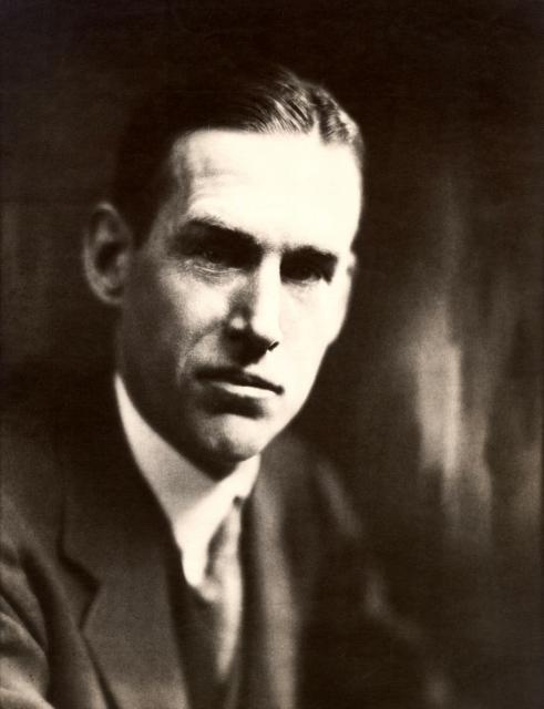 Wright.John.Kirtland