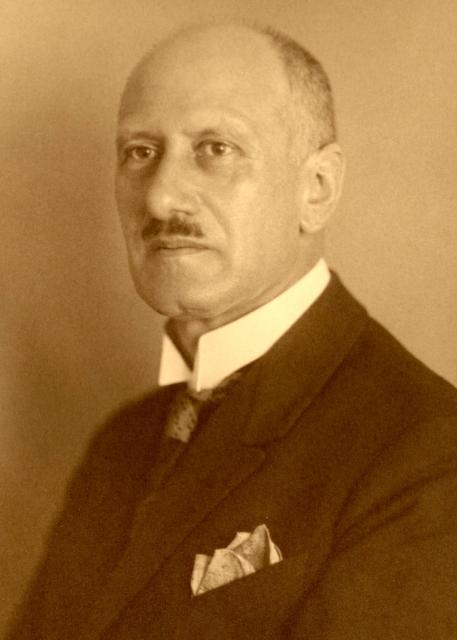 Meyerhof.Max