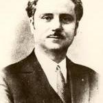 Emanuelli.Pio