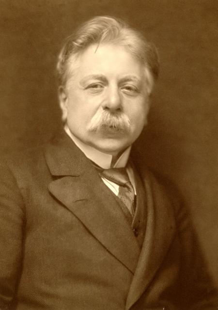 Dickstein.Samuel