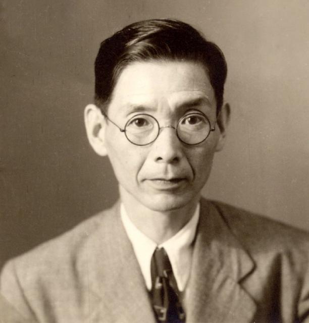 Yajima.Suketoshi