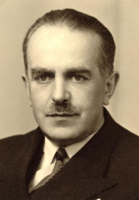 Schopfer.William.Henri