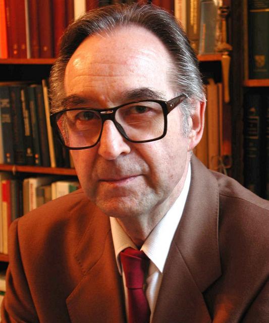 Emil.Alfred.Fellmann