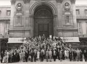 XIIe Congrès International d'Histoire des Sciences