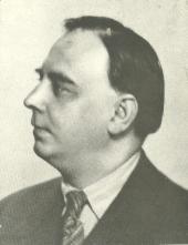 Petre.Sergescu