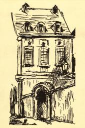 Photo 01b.Hotel de Nevers
