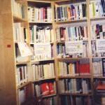 Photo 22.CIS rue Colbert.Bureau de la revue d'histoire des s